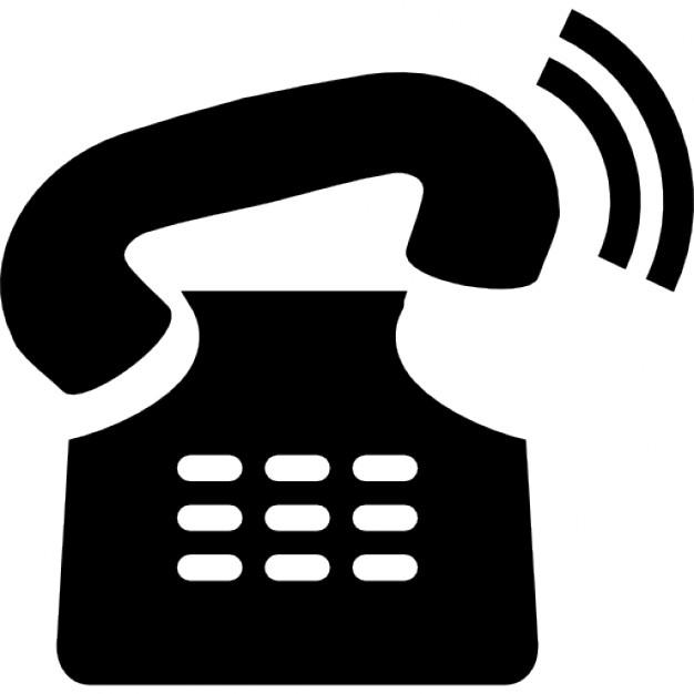 Резултат с изображение за пнг икони телефон